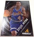 Panini America 2013-14 Pinnacle Basketball QC (22)
