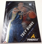 Panini America 2013-14 Pinnacle Basketball QC (24)