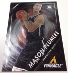 Panini America 2013-14 Pinnacle Basketball QC (25)