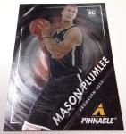 Panini America 2013-14 Pinnacle Basketball QC (25)