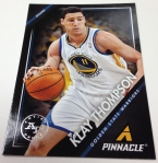 Panini America 2013-14 Pinnacle Basketball QC (27)