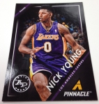 Panini America 2013-14 Pinnacle Basketball QC (28)