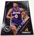 Panini America 2013-14 Pinnacle Basketball QC (28)