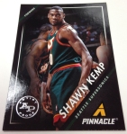 Panini America 2013-14 Pinnacle Basketball QC (29)