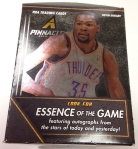 Panini America 2013-14 Pinnacle Basketball QC (3)
