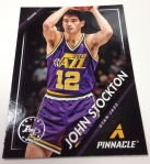 Panini America 2013-14 Pinnacle Basketball QC (30)