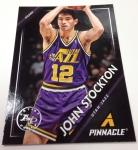 Panini America 2013-14 Pinnacle Basketball QC (30)