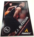 Panini America 2013-14 Pinnacle Basketball QC (31)