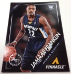 Panini America 2013-14 Pinnacle Basketball QC (32)