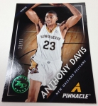 Panini America 2013-14 Pinnacle Basketball QC (35)
