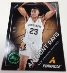 Panini America 2013-14 Pinnacle Basketball QC (35)