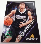 Panini America 2013-14 Pinnacle Basketball QC (36)