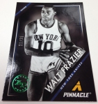 Panini America 2013-14 Pinnacle Basketball QC (38)