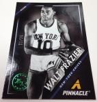 Panini America 2013-14 Pinnacle Basketball QC (38)