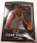 Panini America 2013-14 Pinnacle Basketball QC (4)