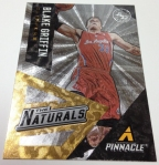 Panini America 2013-14 Pinnacle Basketball QC (40)