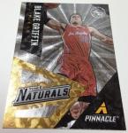 Panini America 2013-14 Pinnacle Basketball QC (40)