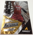 Panini America 2013-14 Pinnacle Basketball QC (41)