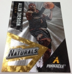 Panini America 2013-14 Pinnacle Basketball QC (43)