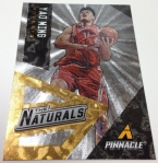 Panini America 2013-14 Pinnacle Basketball QC (45)
