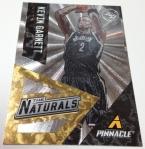 Panini America 2013-14 Pinnacle Basketball QC (46)
