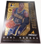 Panini America 2013-14 Pinnacle Basketball QC (47)