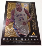 Panini America 2013-14 Pinnacle Basketball QC (48)