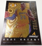 Panini America 2013-14 Pinnacle Basketball QC (49)