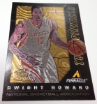 Panini America 2013-14 Pinnacle Basketball QC (50)