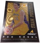 Panini America 2013-14 Pinnacle Basketball QC (51)