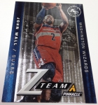 Panini America 2013-14 Pinnacle Basketball QC (52)