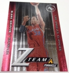Panini America 2013-14 Pinnacle Basketball QC (53)
