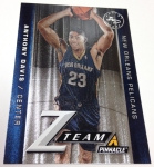 Panini America 2013-14 Pinnacle Basketball QC (54)