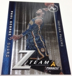 Panini America 2013-14 Pinnacle Basketball QC (55)
