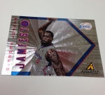 Panini America 2013-14 Pinnacle Basketball QC (56)