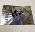 Panini America 2013-14 Pinnacle Basketball QC (57)