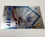 Panini America 2013-14 Pinnacle Basketball QC (58)