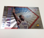Panini America 2013-14 Pinnacle Basketball QC (59)