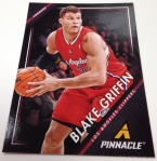 Panini America 2013-14 Pinnacle Basketball QC (6)