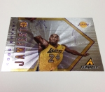 Panini America 2013-14 Pinnacle Basketball QC (62)