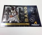 Panini America 2013-14 Pinnacle Basketball QC (63)