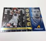 Panini America 2013-14 Pinnacle Basketball QC (64)