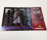 Panini America 2013-14 Pinnacle Basketball QC (65)