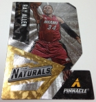 Panini America 2013-14 Pinnacle Basketball QC (66)