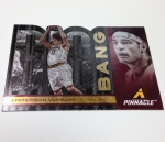 Panini America 2013-14 Pinnacle Basketball QC (68)