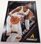 Panini America 2013-14 Pinnacle Basketball QC (7)