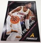 Panini America 2013-14 Pinnacle Basketball QC (7)