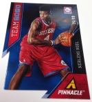 Panini America 2013-14 Pinnacle Basketball QC (70)