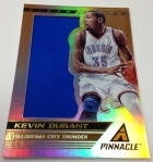 Panini America 2013-14 Pinnacle Basketball QC (77)