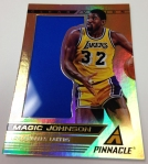 Panini America 2013-14 Pinnacle Basketball QC (78)
